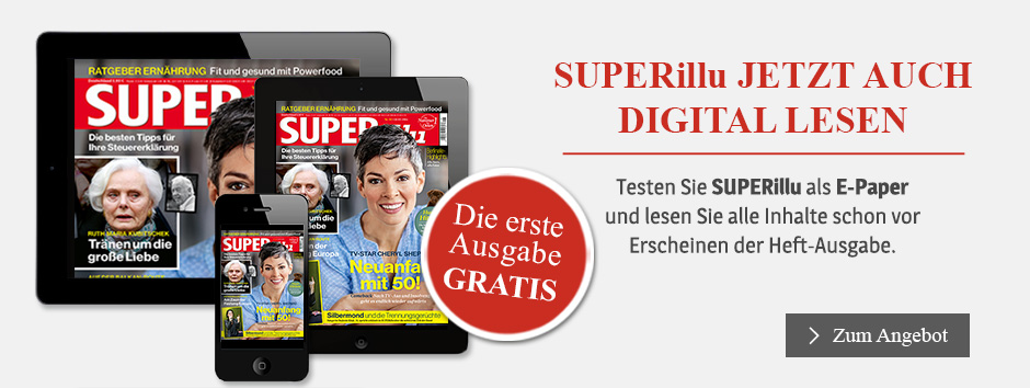 SUPERillu digital lesen