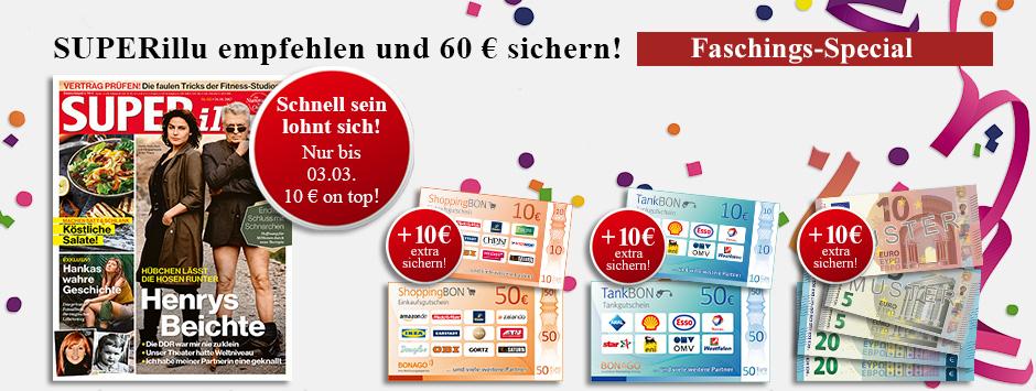 SUPERillu-CD-LWL-Faschings-Angebot-2017