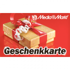 30 EUR MEDIA MARKT ShoppingBON