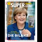 """""""Die Bilanz – 16 Jahre Angela Merkel"""""""
