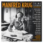 Manfred Krug - Seine Lieder