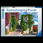 Ravensburger Puzzle: