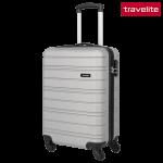 Trolley Travelite