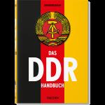 DDR Handbuch