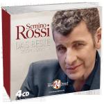 Semino Rossi - Das Beste