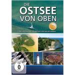 DVD: Die Ostsee von oben