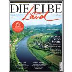 Mein Land - Die Elbe