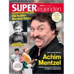 SUPERlegenden - Achim Mentzel