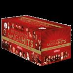 Die 1000 goldenen Amiga Hits