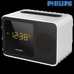 Philips Radiowecker