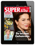 SUPERillu 19/2019 - Download