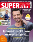 SUPERillu - aktuelle Ausgabe 14/2020
