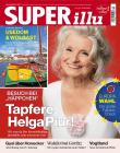 SUPERillu - aktuelle Ausgabe 22/2019