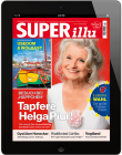 SUPERillu 22/2019 - Download