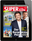 SUPERillu 23/2019 - Download