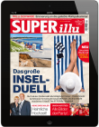 SUPERillu 24/2019 - Download