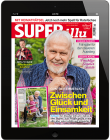 SUPERillu 25/2019 - Download