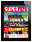 SUPERillu 26/2019 - Download