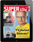 SUPERillu 27/2019 - Download
