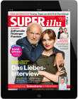 SUPERillu 28/2019 - Download
