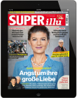 SUPERillu 30/2020 - Download