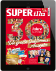 SUPERillu 35/2020 - Download