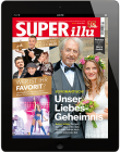 SUPERillu 36/2020 - Download