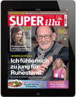 SUPERillu 38/2020 - Download