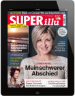 SUPERillu 39/2020 - Download