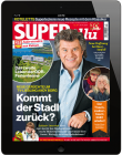 SUPERillu 40/2020 - Download