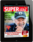 SUPERillu 41/2020 - Download