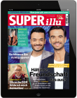 SUPERillu 43/2020 - Download
