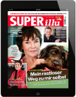 SUPERillu 44/2020 - Download