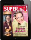 SUPERillu 45/2020 - Download