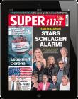 SUPERillu 47/2020 - Download