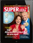 SUPERillu 49/2020 - Download