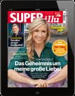 SUPERillu 50/2020 - Download