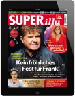 SUPERillu 53/2020 - Download