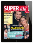 SUPERillu 01/2019 - Download