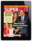 SUPERillu 02/2019 - Download