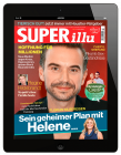 SUPERillu 03/2019 - Download