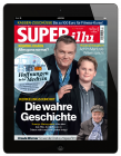 SUPERillu 04/2019 - Download
