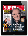 SUPERillu 05/2019 - Download