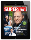 SUPERillu 06/2019 - Download