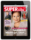 SUPERillu 07/2019 - Download