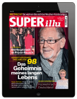 SUPERillu 08/2019 - Download
