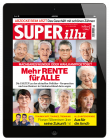 SUPERillu 09/2019 - Download