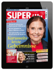 SUPERillu 11/2019 - Download
