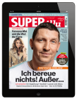 SUPERillu 14/2019 - Download