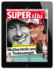 SUPERillu 15/2019 - Download